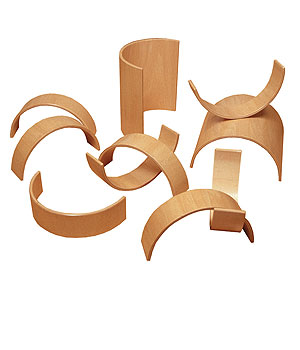 whitbros_bentwood_blocks.jpg