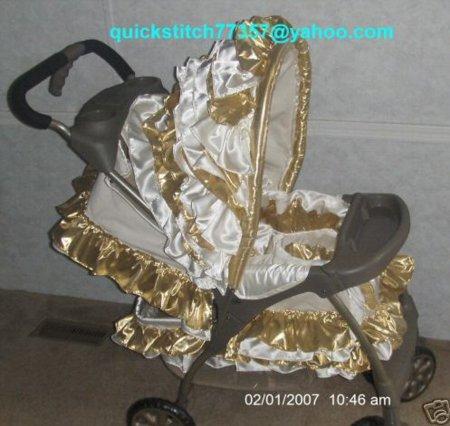 whoa_embellished_stroller.jpg