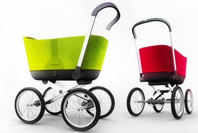 wiegen_stroller_concept.jpg