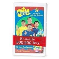 wiggles_bandages.jpg