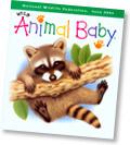 wild_animal_baby_mag.jpg