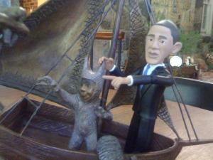 wild_thing_bronze_obama.jpg