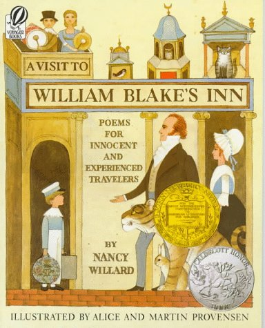 william_blakes_inn.jpg