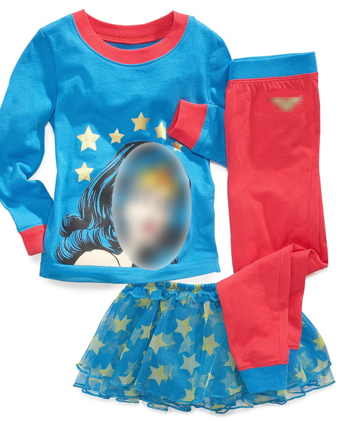 wonder_woman_pjs_mockup.jpg