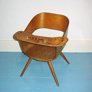 wonderwood_ply_chair.jpg