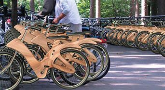 wooden_dutch_bikes_west8.jpg