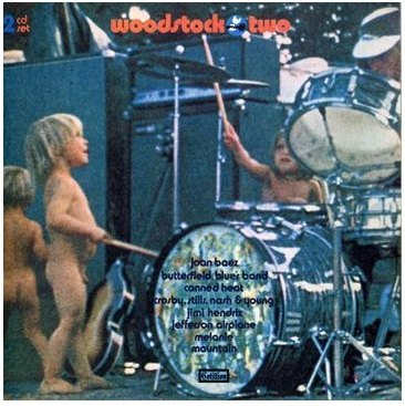 woodstock_two_cover.jpg