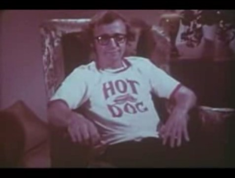 woody_allen_hot_dog_t.jpg