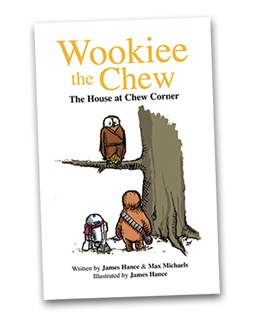 wookie_the_chew.jpg