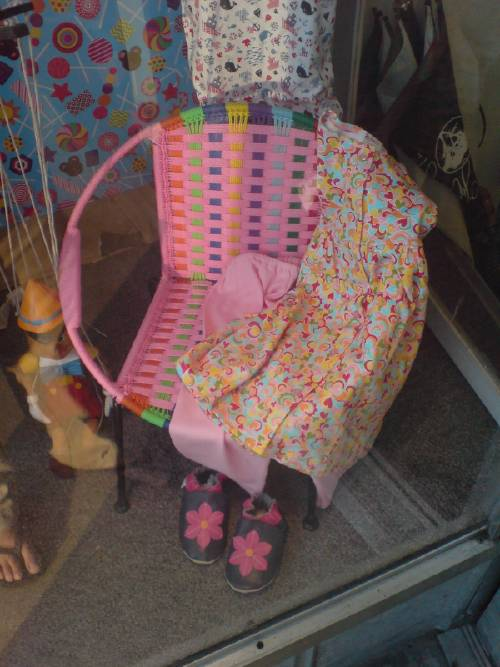 woven_rainbow_kids_chair.jpg