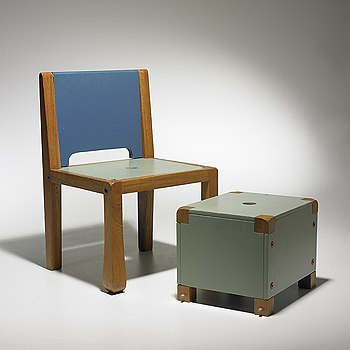 wright20_dutch_chair.jpg