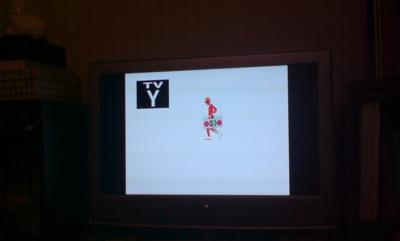 ygg-opening.jpg
