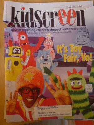 ygg_kidscreen_cover.jpg
