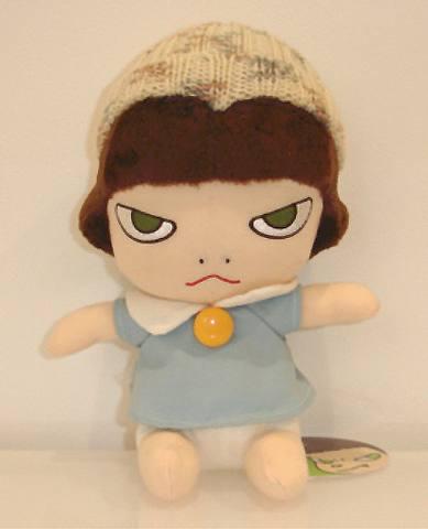 yoshitomo_nara_plush_doll.jpg
