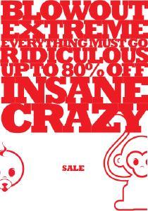 yoya_sale1207.jpg