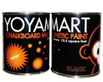 yoyamart_paint.jpg