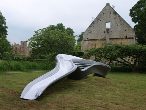 zaha_slide_sudeley.jpg