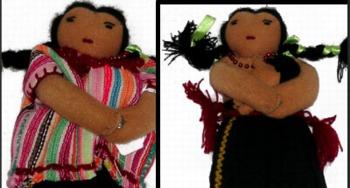 zapatista_nursing_doll.jpg