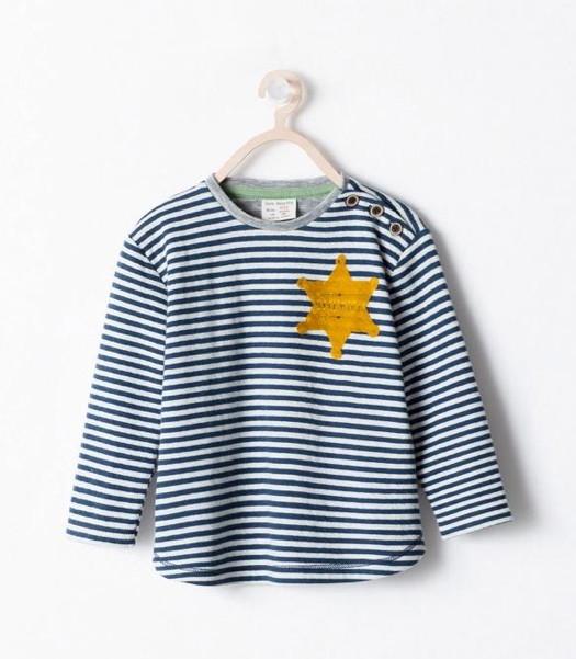 zara_macht_t-shirt.jpg