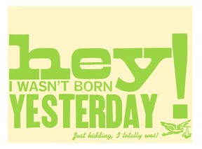 zeichen_born_yesterday.jpg