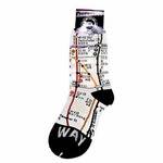 mta_subway_map_socks.jpg