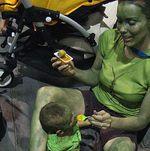 baby_hulk_chris_wass.jpg