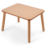 muji_roundleg_table.jpg