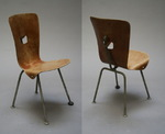 phenolic_chair1.jpg