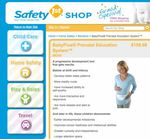 babyplus_safety1st_shop.jpg