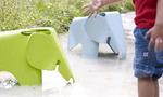 eames_plastic_elephants.jpg