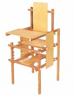 klaarhamer_high_chair_tt.jpg