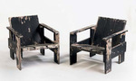 rietveld_crate_chairs_christies.jpg