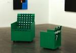 heilmann_chairs_newmuseum2.jpg