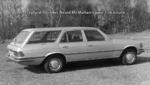 mb-116_crayford_wagon.jpg