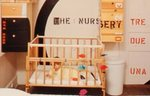 nursery_321_lifemag.jpg