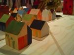 gochi_nakaban_houses.jpg