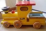 brio_train2_tradera.jpg