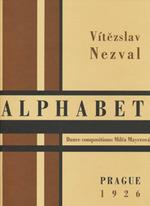 nezval_alphabet.jpg