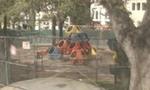 playcubes_southpark_goog.jpg