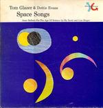 space_songs_1959_cover.jpg