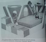 am_ply_assn_kids_bed_1975.jpg