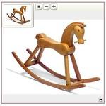 bojesen_horse_br803-380.jpg