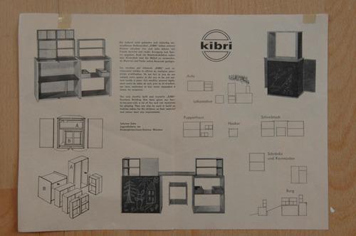 kibri_furniture_cat_quittenbaum.jpg