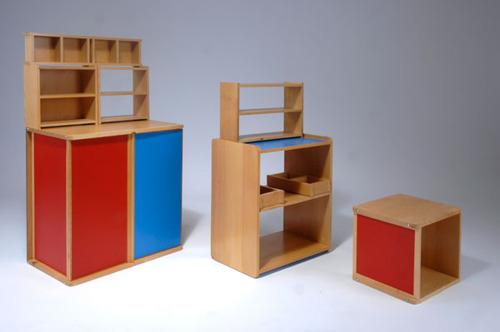 Thumbnail image for kibri_furniture_quittenbaum.jpg