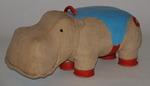 muller-renate-1969-hippo.jpg