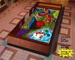 playtime_garden_sale.jpg
