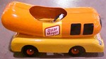 wienermobile_pedal_car_1992.jpg