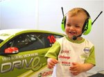 volvo_racing_kids_gear.jpg