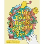indie_rock_coloring_book.jpg