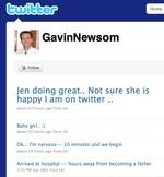 gavin_newsom_twitter.jpg